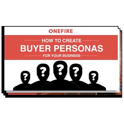 BuyerPersonas_350