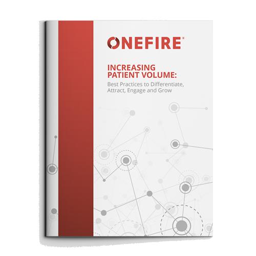 Onefire_IncreasingPatientVolume_500x500 (1)